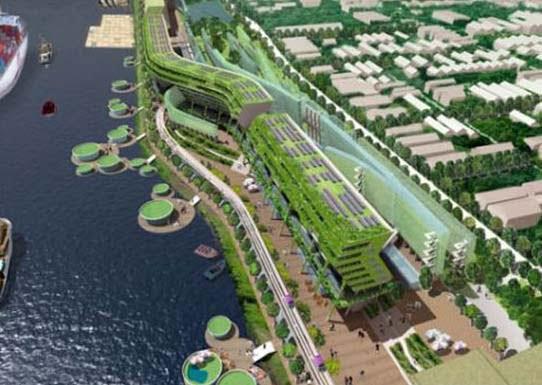 diseño-urbano-sustentable