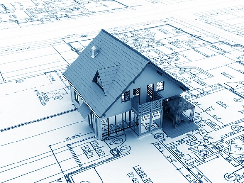 Arquitectura y dise o arkiplus - Que es un porche en arquitectura ...