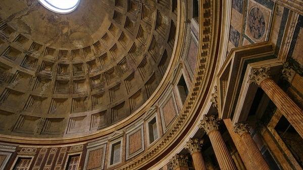 Panteon-romano3
