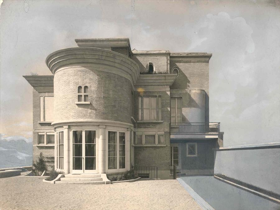 Villa Schwood4