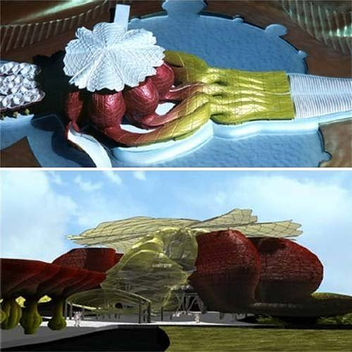 arquitectura-bionica3