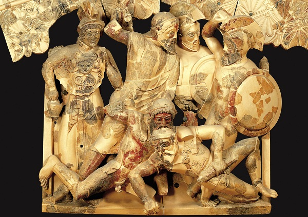 arte-etrusco4