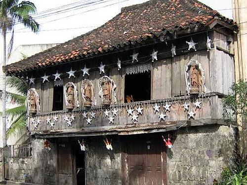 casas-antiguas-chinas
