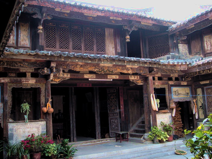 casas-antiguas-chinas2