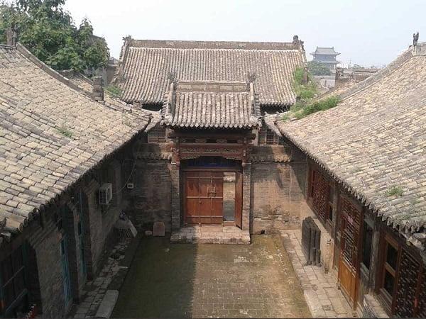 casas-antiguas-chinas5