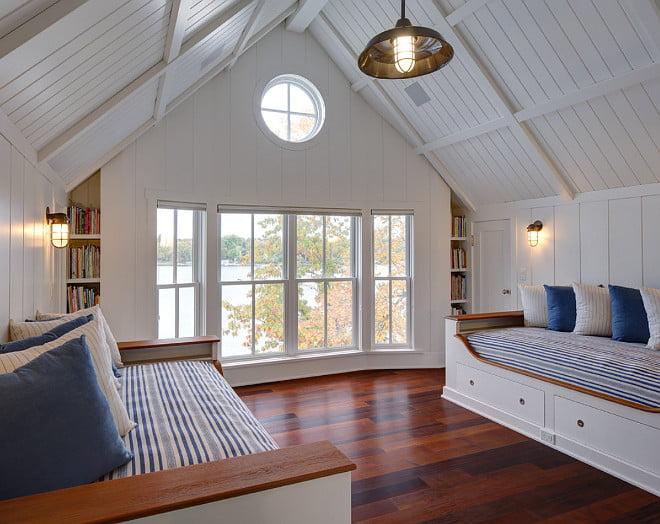 dormitorio-estilo-clasico2