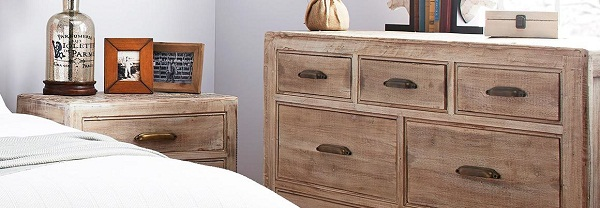 mobiliario-rustico05