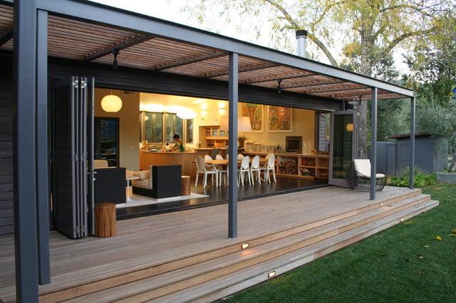 porches-modernos11