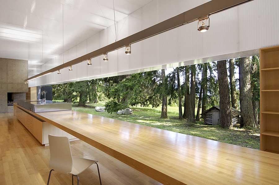 arquitectura moderna-diseño