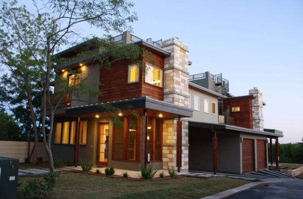 arquitectura moderna-diseño2