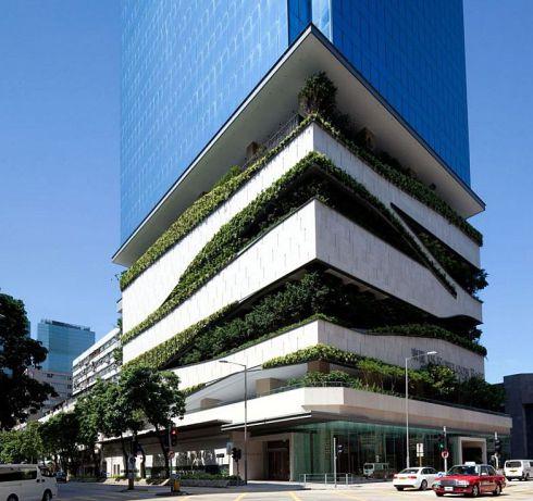 diseño-edificios-modernos4
