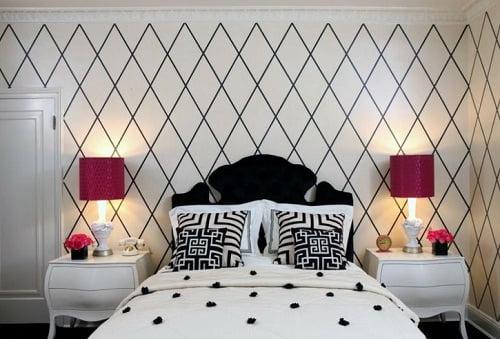 diseño-interior-lineas-diagonales2