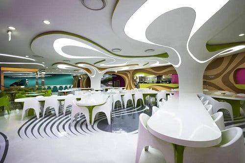 lineas-curvas-diseño-interior2