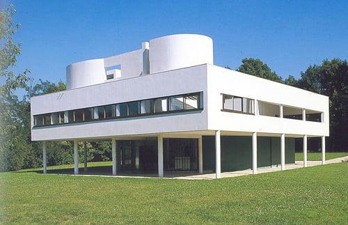 racionalismo-arquitectura2
