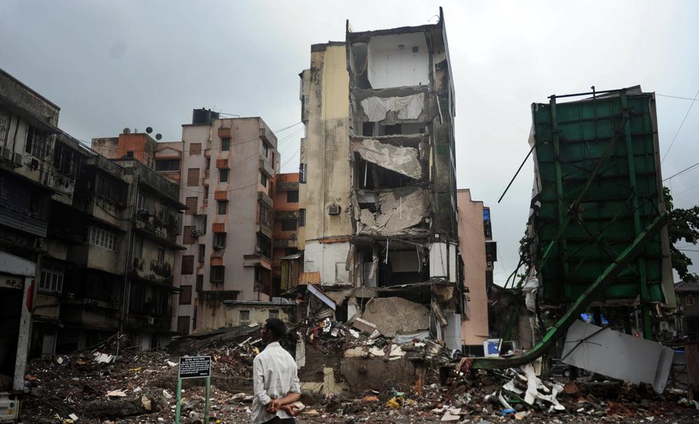 colapso-edificios