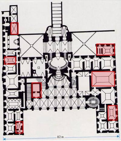 palacio-barberini-planta3