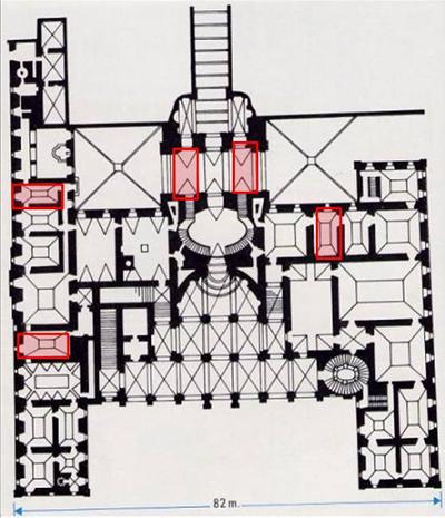 palacio-barberini-planta4