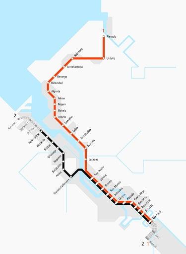 mapas-metro-bilbao-04