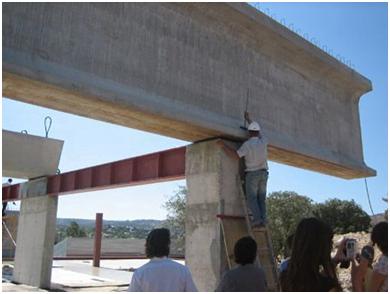 Construccion estructural