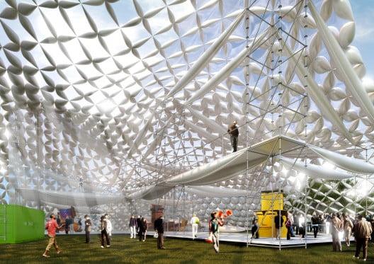 arquitectura-efimera3