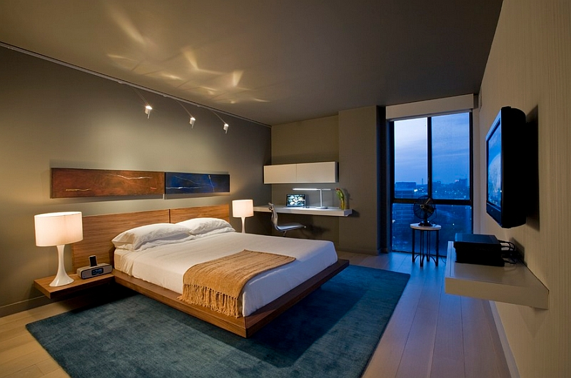 dormitorios-minimalistas13
