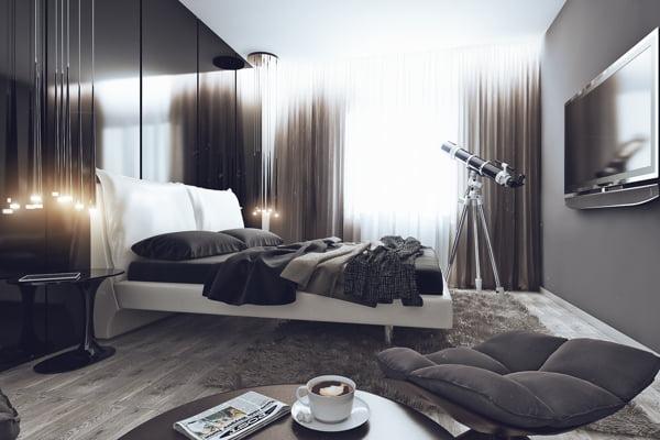 dormitorios-minimalistas17
