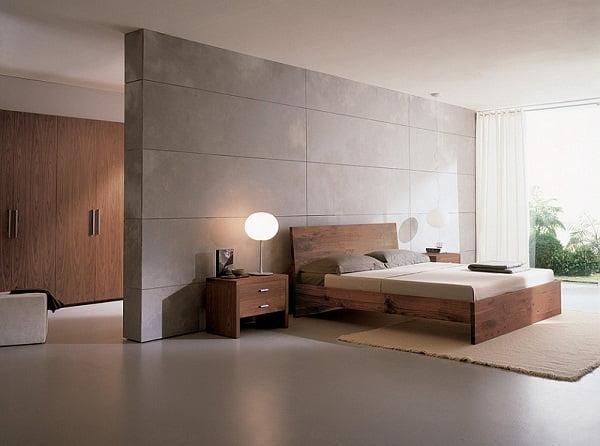 dormitorios-minimalistas2