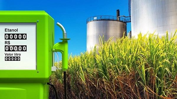 tipos-de-energias-renovables