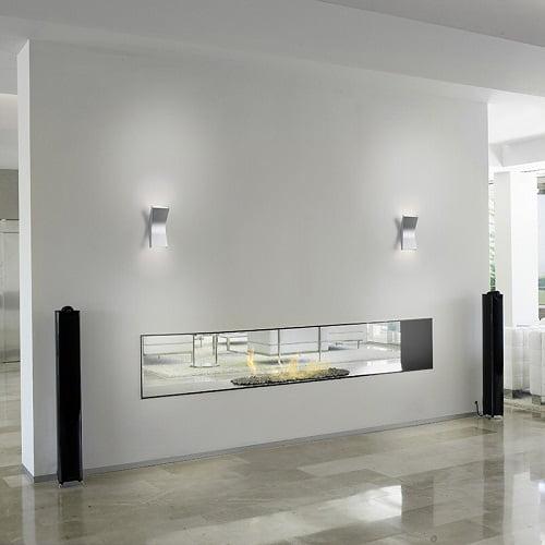Arbotante Interior Arkiplus