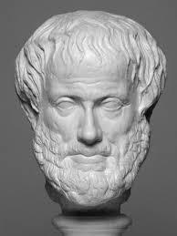 arte-aristoteles2