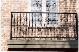 balcones-y-terrazas2
