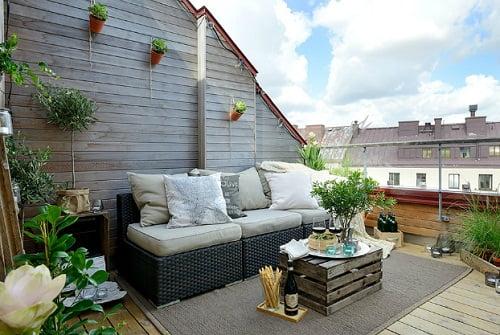 balcones-y-terrazas5
