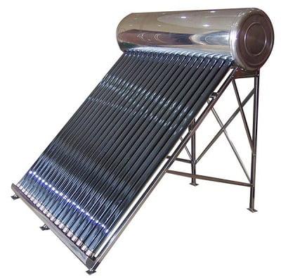 calentador-solar-de-agua