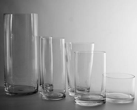 diferencia-vidrio-cristal