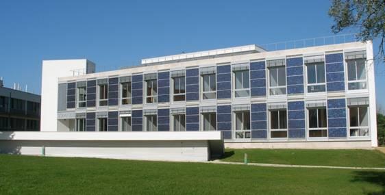 edificio-solar2