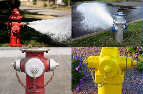 hidrantes-incendios
