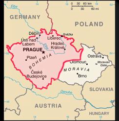 mapa-bohemia