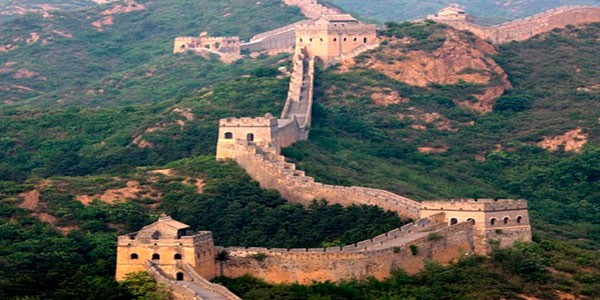 muralla-china-construccion2