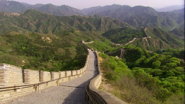 muralla-china-construccion3