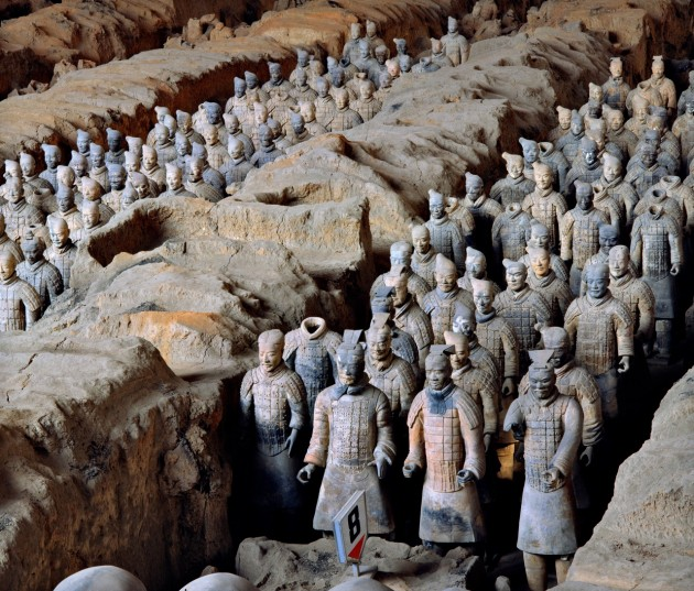 soldados-de-terracota-xian