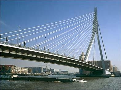 torsion-puentes