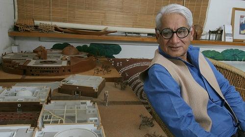 Charles-Correa-arquitecto