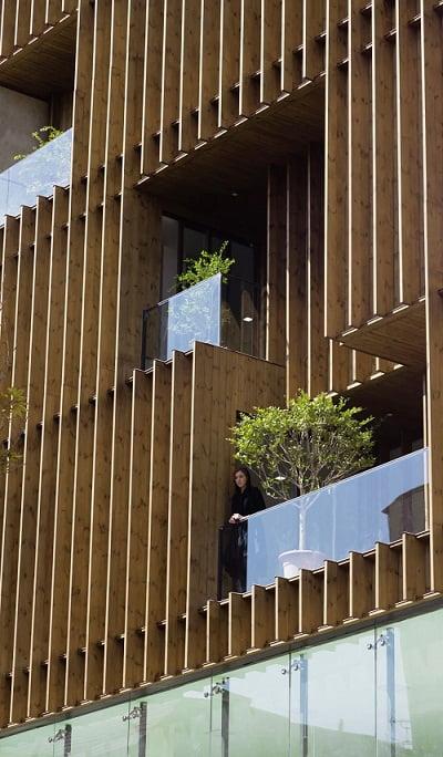 balcones-edificios