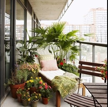 decorar-balcones1