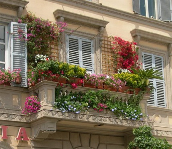 decorar-balcones9