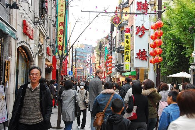 demografia-urbana-japon