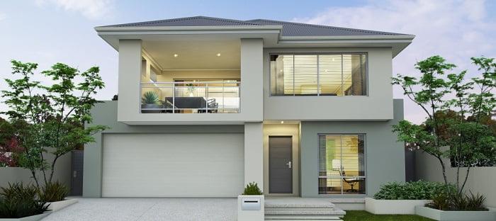 diseño-casa-de-dos-plantas