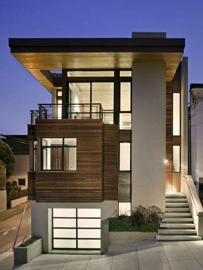 diseño-casas-pequeñas2