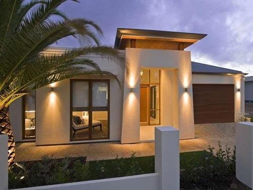 diseño-casas-pequeñas5
