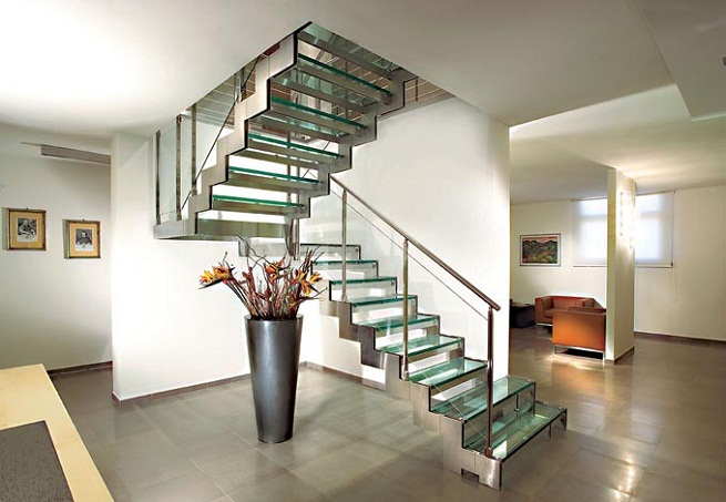 escaleras-internas-casas